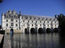 Loire-Chenonceaux-02