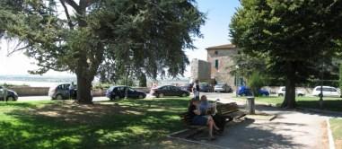 Italie_2011-06