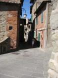Italie_2011-08