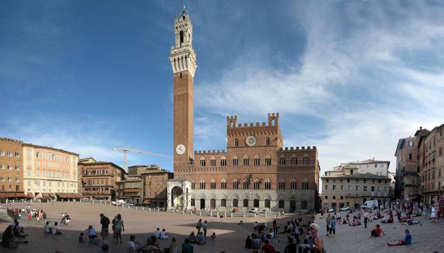 Italie_2011-29
