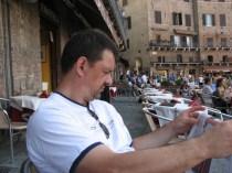 Italie_2011-32