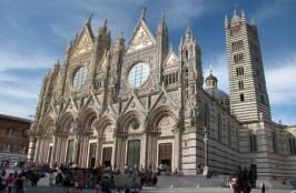 Italie_2011-33