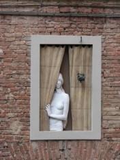 Italie_2011-34