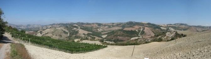 Italie_2011-43