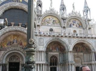 Italie_2011-57