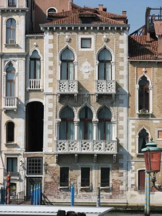 Italie_2011-65