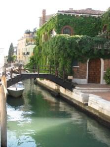 Italie_2011-66