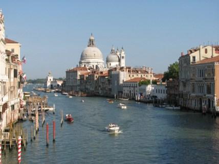 Italie_2011-74