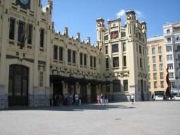 Valencia_01