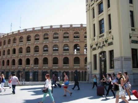 Valencia_02