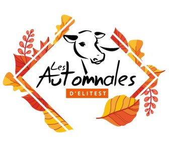 automnales elitest estelevage