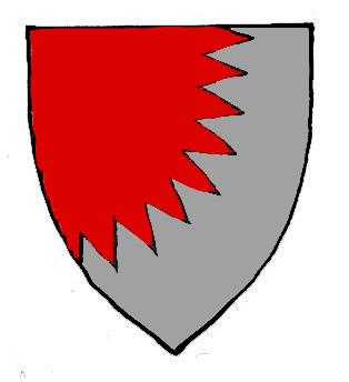 fellendorf_logo_k