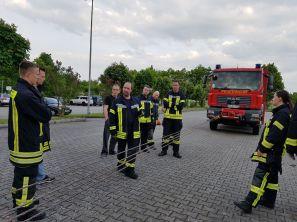 20170523_Ausbildung FW Spabrücken (6)