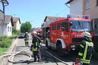 20170526_Heckenbrand Wallhausen(4)