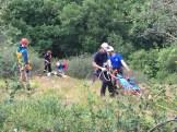 20170624_Übung ERHT-Bergwacht (09)