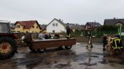 20171211_Hochwassereinsatz Weinsheim (10)