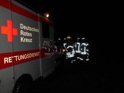 20180115_Festgefahrener RTW Rüdesheim (1)