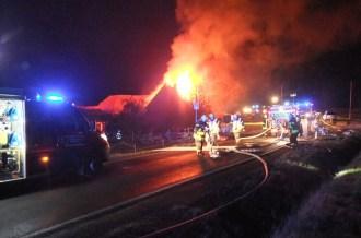 20180322_Großbrand Schloßböckelheim (2)_resized