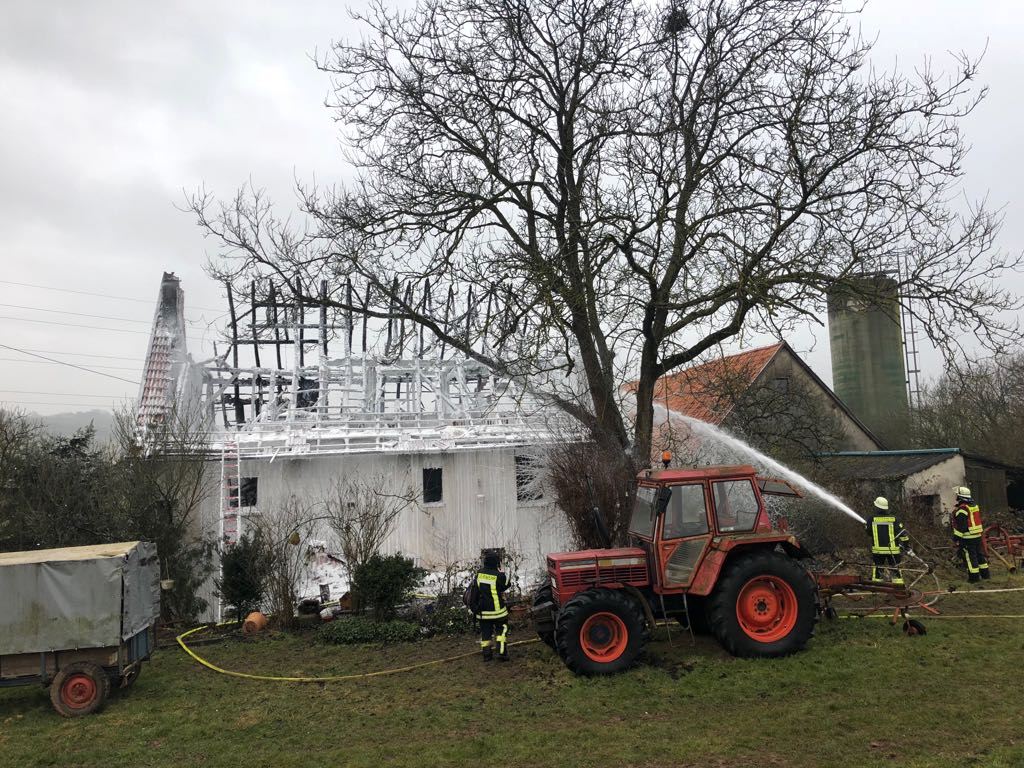 20180324_Großbrand Schloßböckelheim (5)