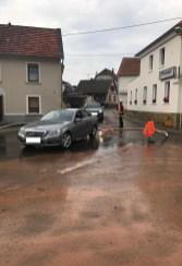 20180906_Unwetter VG Rüdesheim (10)