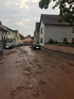 20180906_Unwetter VG Rüdesheim (20)