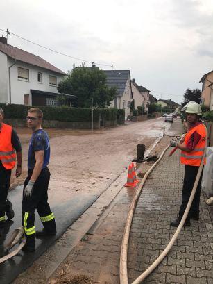 20180906_Unwetter VG Rüdesheim (9)