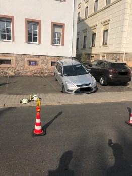 20190323_Hilfeleistungseinsatz Bockenau (3)