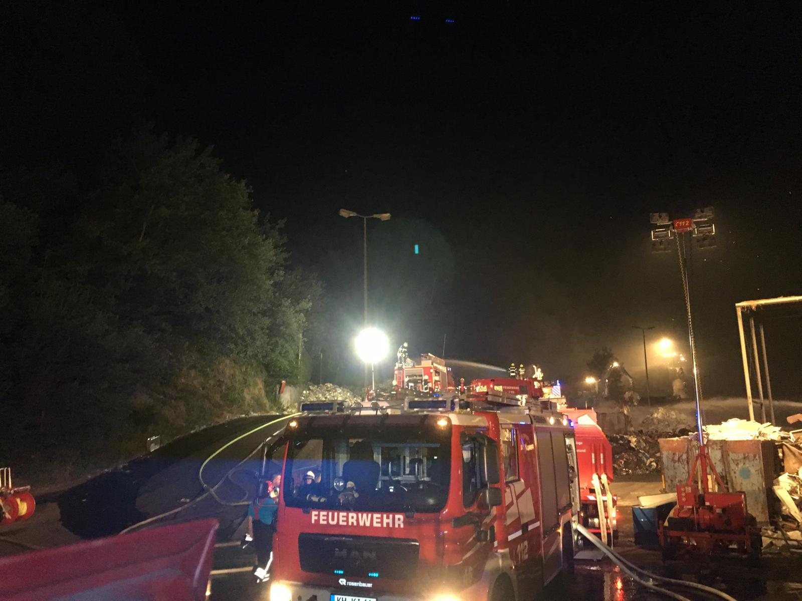 20190630_Großbrand Deponie Reichenbach (5)