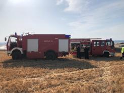 20190725_Flächenbrand Duchroth (11)