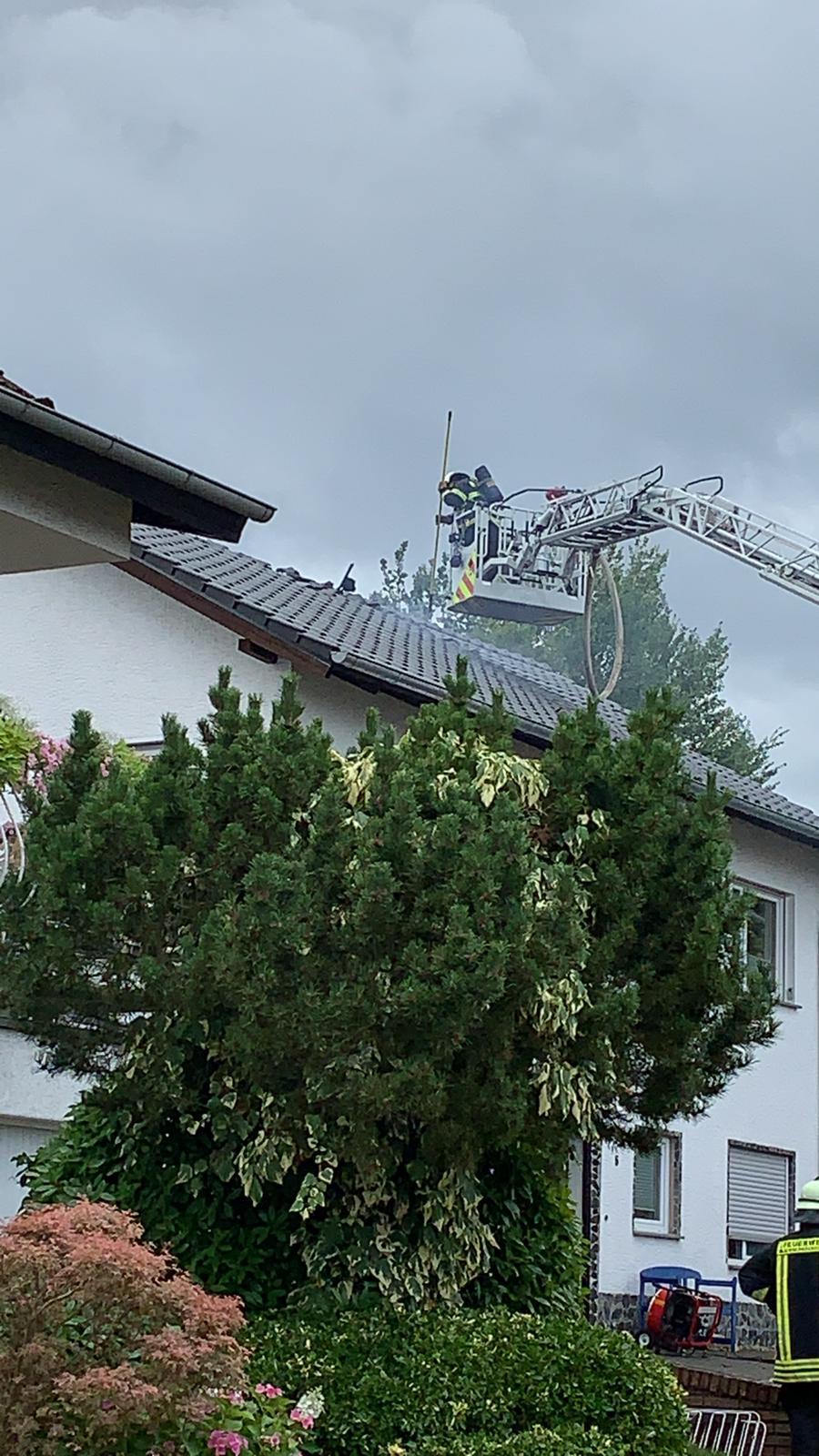 20190810_Dachstuhlbrand Hüffelsheim (26)