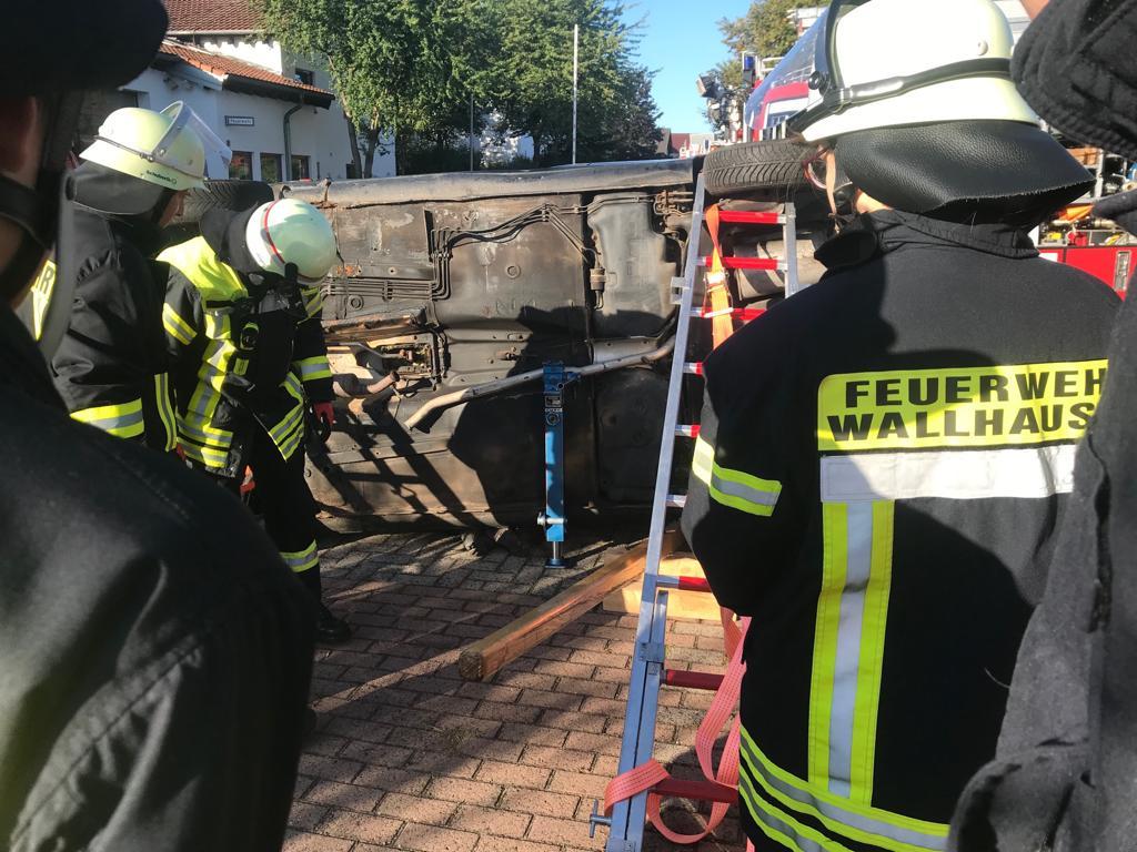 20190921_GA 2 Rüdesheim (22)