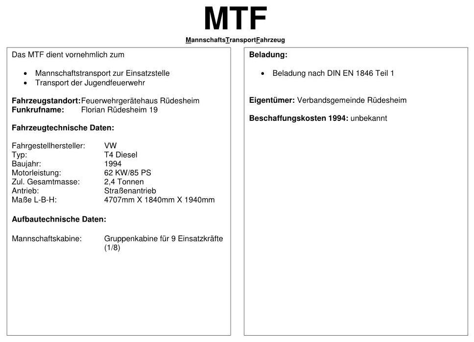 MTF_Page_1