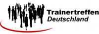 TTD_logo_gross_120823