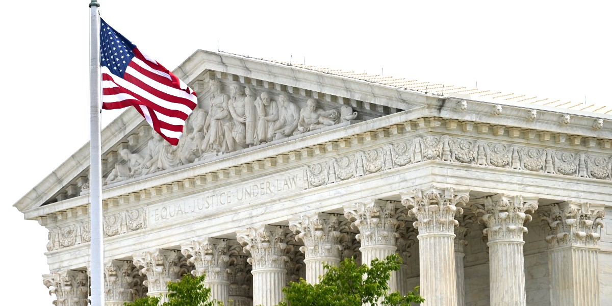 États-Unis : la Cour suprême interdit de limiter la fréquentation des lieux de culte