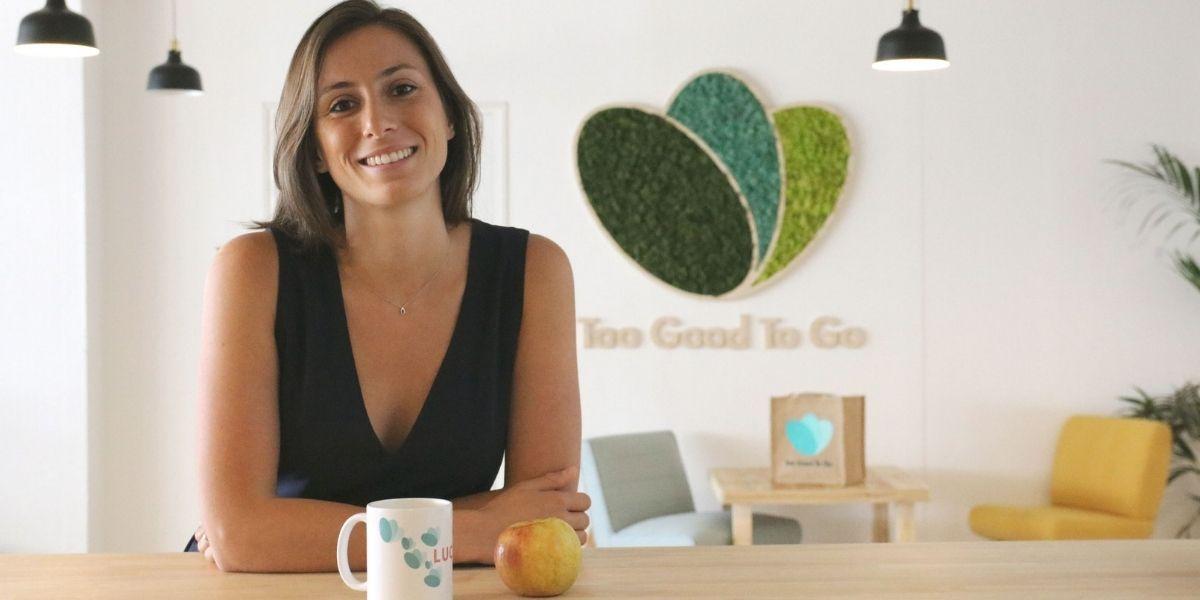 Portraits : ces entrepreneurs ont choisi de conjuguer business et sens