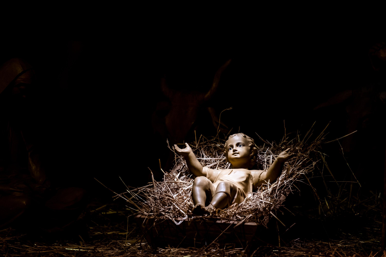 Et si nous redécouvrions Noël comme la fête du Salut ?
