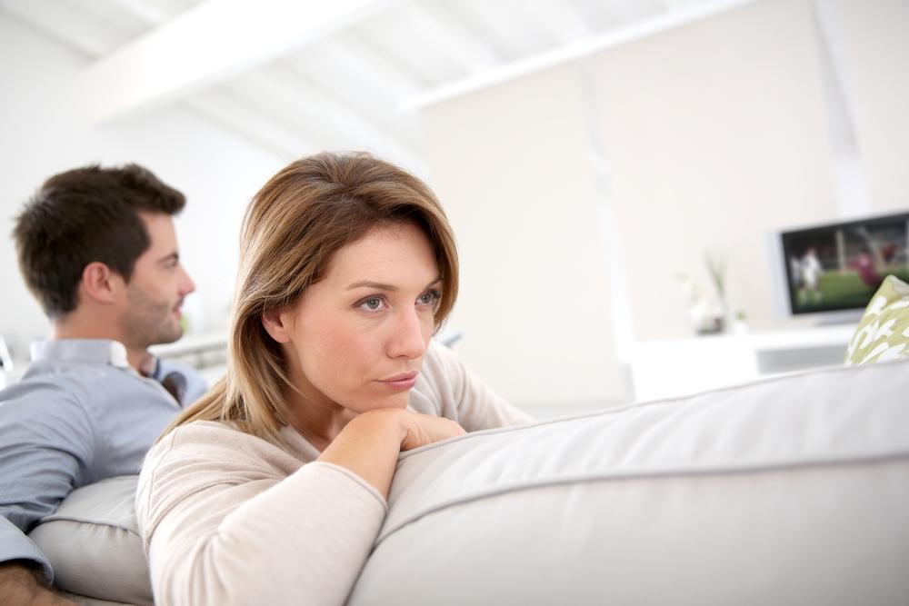 Comment convaincre son conjoint qu'il est grand temps de sauver son couple ?
