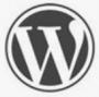 181017-wp-logo