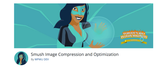 Smush_Image_Compression_and_Optimization_WordPress_Plugin