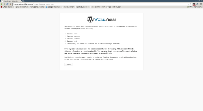 wordpress_debian_wheezy_04