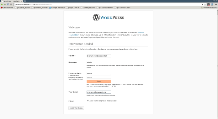 wordpress_debian_wheezy_07