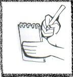 Stift1