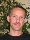 René Schmidt