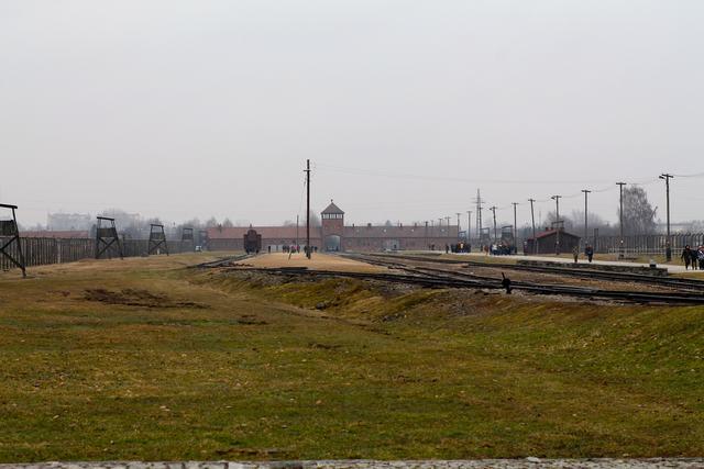 Auschwitz2015_12