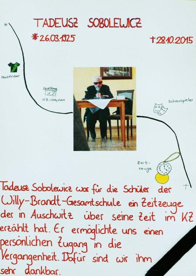 Jürgen Seitz_659