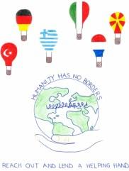 Erasmus Logo 3