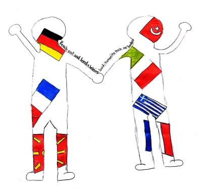 Erasmus Logo Wettbewerb_3g659