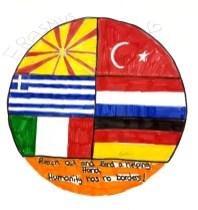 Erasmus Logo Wettbewerb_8g659