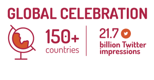 GT_2017_Infographic_global_1200x628