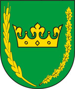 erb Ranizow